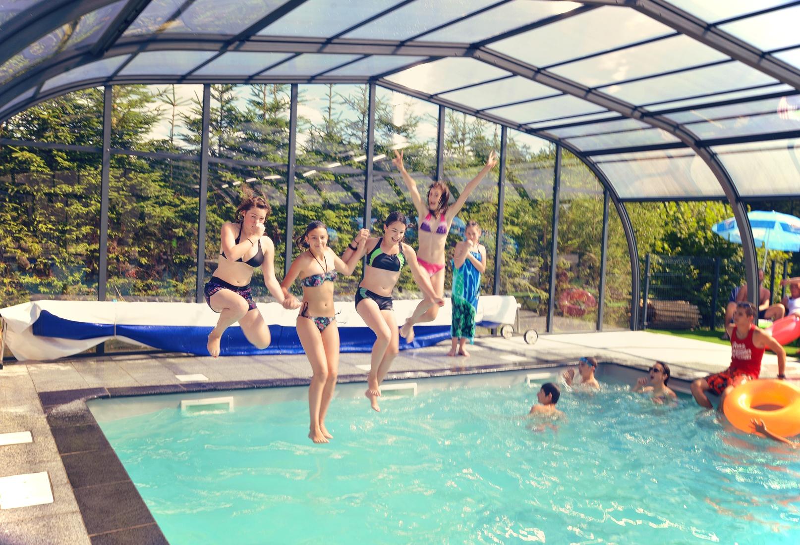 piscine (18) grosse